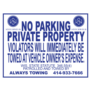 Custom-Tow-Away-Signs-05