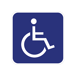 Handicap-Signs-03