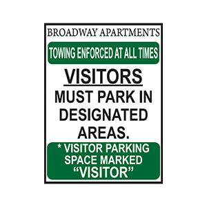 Specialty-Signs-02
